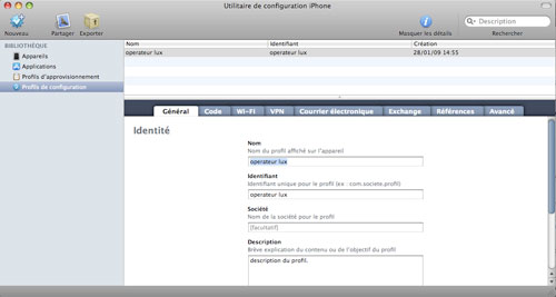 iphone-configuration-utility-small
