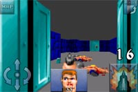 wolf3d_ingame_iphone_1_small