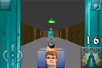 wolf3d_ingame_iphone_4_small